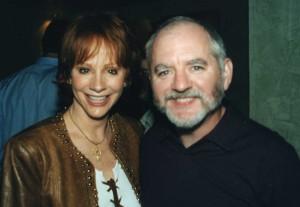 Ray and Reba 2003