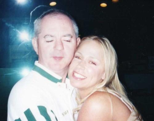 Tammy Cochran 2000